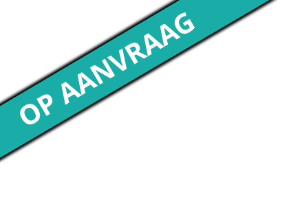 Volkswagen Polo 1.4-16V Edition